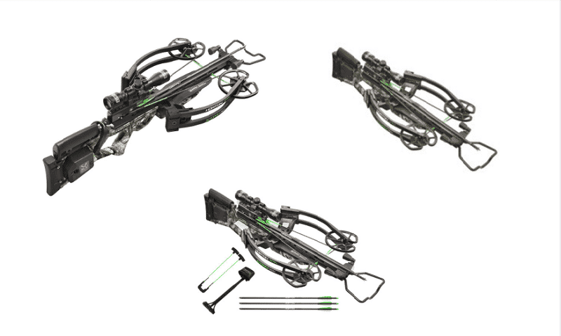 Best Horton Crossbows Review (Updated August 2019)