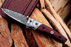Best Hunting Knife 2020
