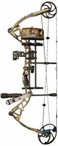 Best Diamond Bow Archery Provider