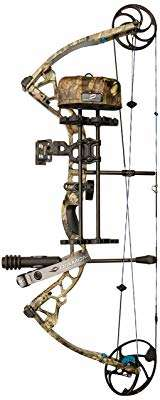 Diamond Archery Provider