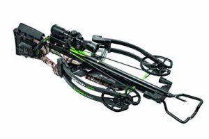 Horton Crossbow Innovations NH15001-7522 Storm RDX