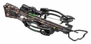 Vortec RDX Best Horton Crossbow 2020