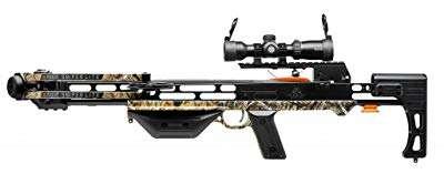MXB Sniper Lite Pro