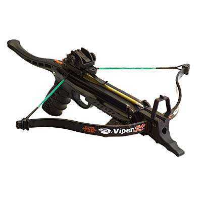 Best PSE Crossbows Review (Updated August 2019)