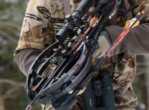 Ravin R10 Crossbow