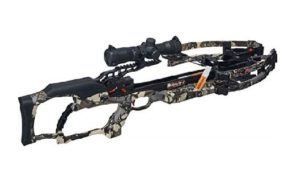 Ravin R10 Crossbow Package Review