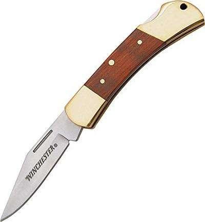 Winchester 22-41324