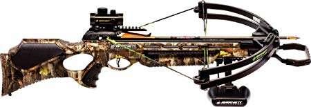 Barnett C5 Crossbow