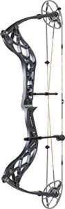 Diamond Archery Deploy SB RAK