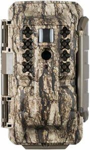 Moultrie Mobile XV7000i Cellular Trail Camera