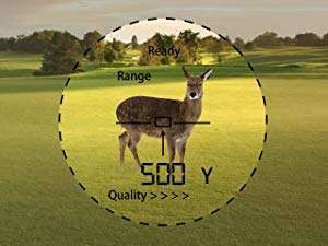 Best Hunting Rangefinder 2020