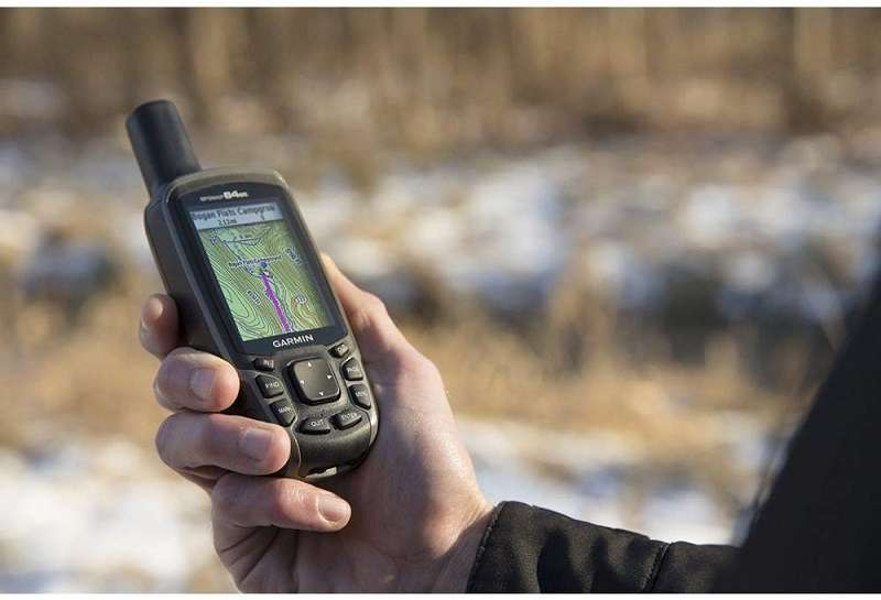 Best Hunting GPS 2020