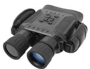 Bestguarder NV-900 Night Vision Binoculars