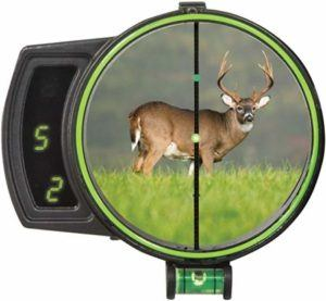 Best Bow Sight 2020