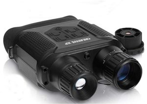 CreativeXP Night Vision Binoculars