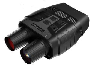 Gthunder Night Vision Binoculars