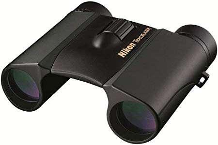 Nikon Trailblazer