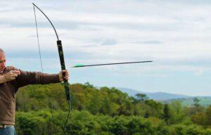 Best Hunting Arrow