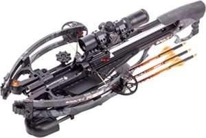 R26 Crossbow
