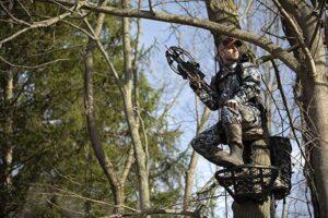Ravin R26 Crossbow