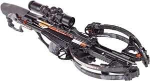 R29X Crossbow