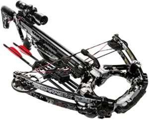 Barnett TS390 Crossbow