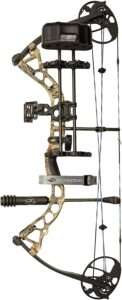 Diamond Archery Infinite Edge Pro