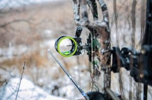 Best Bow Sights 2020