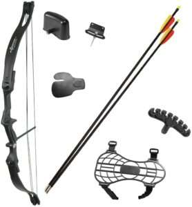 CenterPoint Archery ABY1721 Elkhorn