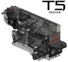 T5 Trigger