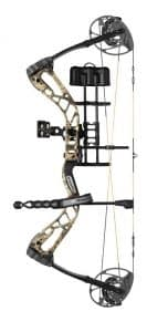 Diamond Archery Edge 320