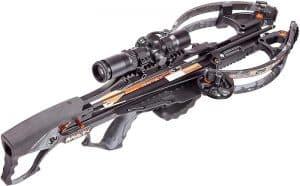 Ravin R29X Sniper Crossbow