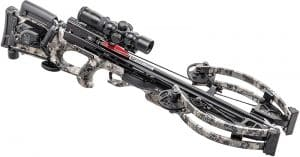 TenPoint Stealth NXT Crossbow
