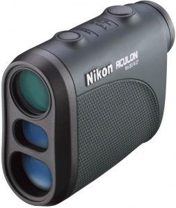 Nikon 8397 ACULON AL 11