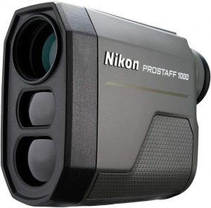 Nikon Prostaff