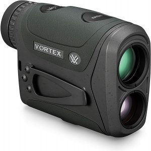 Vortex Optics Razor HD 4000