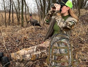 Best Bow Hunting Backpacks