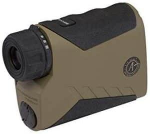 Sig Sauer Kilo2400ABS Digital Ballistic Laser Rangefinder