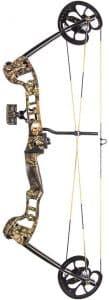 Barnett Archery BAR1105MO Vortec