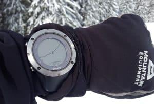 Best Hunting Watch