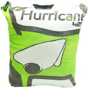 Field Logic Hurricane H25