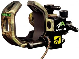 New Archery Products NAP Apache Drop Away Arrow Rests