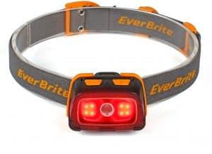 EverBrite Hunting Head Lamp