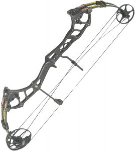 PSE Archery Stinger Max