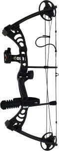 Southland Archery Supply SAS Scorpii
