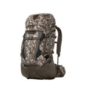 Badlands Sacrifice LS Camouflage Hunting Pack