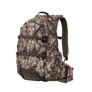 Badlands Superday Hunting Daypack