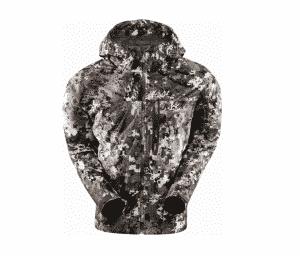 Sitka Gear Men's Downpour Jacket
