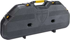 Plano 108110 Bow Guard AW Bow Case