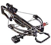 Barnett 78128 Whitetail Hunter II